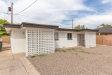 Photo of 2936 E Granada Road, Unit 2, Phoenix, AZ 85008 (MLS # 6092757)
