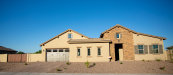 Photo of 22767 N 91st Drive, Peoria, AZ 85383 (MLS # 6093235)