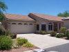 Photo of 16645 N 19th Street, Phoenix, AZ 85022 (MLS # 6093901)