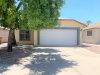 Photo of 8857 W Bluefield Avenue, Peoria, AZ 85382 (MLS # 6094052)