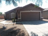 Photo of 28543 N Opal Drive, San Tan Valley, AZ 85143 (MLS # 6094133)