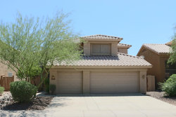 Photo of 4819 E Barwick Drive, Cave Creek, AZ 85331 (MLS # 6094212)