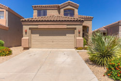 Photo of 4320 E Desert Sky Court, Cave Creek, AZ 85331 (MLS # 6094355)