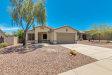 Photo of 18373 W Western Star Boulevard, Goodyear, AZ 85338 (MLS # 6094830)