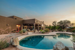Photo of 6200 E Cielo Run N, Cave Creek, AZ 85331 (MLS # 6094834)
