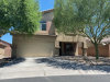 Photo of 12360 W Heatherbrae Drive, Avondale, AZ 85392 (MLS # 6094933)