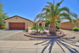 Photo of 18643 N Granite Court, Surprise, AZ 85387 (MLS # 6095024)