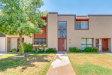 Photo of 2840 N Granite Reef Road, Scottsdale, AZ 85257 (MLS # 6095112)
