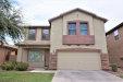Photo of 1240 S Roger Way, Chandler, AZ 85286 (MLS # 6095129)