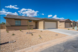 Photo of 818 W Raymond Street, Coolidge, AZ 85128 (MLS # 6095244)