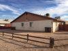 Photo of 775 W 16th Avenue, Unit 3, Apache Junction, AZ 85120 (MLS # 6095295)