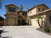 Photo of 13279 W Monterey Way, Litchfield Park, AZ 85340 (MLS # 6095347)