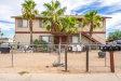 Photo of 427 E Mesquite Avenue, Unit 4, Apache Junction, AZ 85119 (MLS # 6095408)