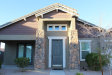 Photo of 22572 E Pecan Court, Queen Creek, AZ 85142 (MLS # 6095448)