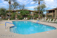 Photo of 9100 E Raintree Drive, Unit 202, Scottsdale, AZ 85260 (MLS # 6095473)