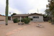 Photo of 4716 S Fairfield Drive, Tempe, AZ 85282 (MLS # 6095554)