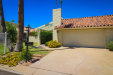 Photo of 5526 N 71st Street, Paradise Valley, AZ 85253 (MLS # 6095875)