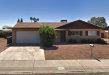 Photo of 5009 W Beverly Lane, Glendale, AZ 85306 (MLS # 6096070)