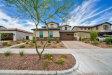 Photo of 20432 W Legend Trail, Buckeye, AZ 85396 (MLS # 6096454)