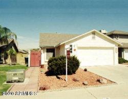 Photo of 1710 E Greenway Circle, Phoenix, AZ 85042 (MLS # 6096520)
