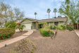 Photo of 2249 S Evergreen Road, Tempe, AZ 85282 (MLS # 6096616)