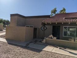 Photo of 16629 E Almont Drive, Unit 103, Fountain Hills, AZ 85268 (MLS # 6096629)