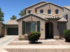 Photo of 21074 E Pickett Street, Queen Creek, AZ 85142 (MLS # 6096670)