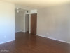 Photo of 946 N Orange --, Unit B, Mesa, AZ 85201 (MLS # 6096687)