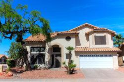Photo of 16244 S 40th Way, Phoenix, AZ 85048 (MLS # 6096692)