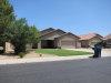 Photo of 4570 E Olive Court, Gilbert, AZ 85234 (MLS # 6096814)