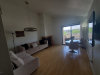 Photo of 1065 W 1st Street, Unit 207, Tempe, AZ 85281 (MLS # 6096960)