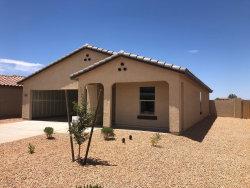 Photo of 964 W Starview Avenue, Coolidge, AZ 85128 (MLS # 6097055)
