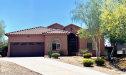 Photo of 4247 S Cordia Court, Gold Canyon, AZ 85118 (MLS # 6097084)