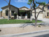 Photo of 20102 S 196th Street, Queen Creek, AZ 85142 (MLS # 6097262)