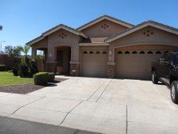 Photo of 1350 E Indigo Drive, Chandler, AZ 85286 (MLS # 6097338)