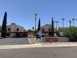 Photo of 16805 E El Lago Boulevard, Unit 106, Fountain Hills, AZ 85268 (MLS # 6097509)