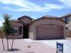 Photo of 4460 S Twinleaf Drive, Gilbert, AZ 85297 (MLS # 6097655)