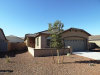 Photo of 4950 S Twinleaf Drive, Gilbert, AZ 85298 (MLS # 6097703)