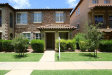 Photo of 3621 E Horace Drive, Gilbert, AZ 85296 (MLS # 6097813)