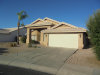 Photo of 125 S Golden Key Drive, Gilbert, AZ 85233 (MLS # 6097929)