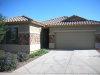 Photo of 17791 W Tasha Drive, Surprise, AZ 85388 (MLS # 6098193)