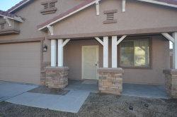 Photo of 7263 W Alta Vista Road, Laveen, AZ 85339 (MLS # 6098261)