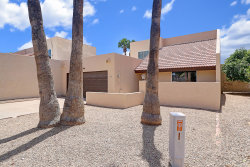 Photo of 295 S Desert Avenue, Litchfield Park, AZ 85340 (MLS # 6098342)