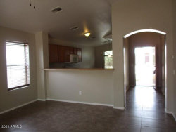 Photo of 2230 W Roosevelt Avenue, Coolidge, AZ 85128 (MLS # 6098492)