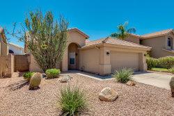 Photo of 19427 N 33rd Street, Phoenix, AZ 85050 (MLS # 6098575)