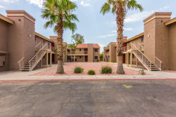Photo of 5233 W Myrtle Avenue, Unit 208, Glendale, AZ 85301 (MLS # 6098630)