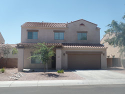 Photo of 1281 E Hampton Lane, Gilbert, AZ 85295 (MLS # 6098658)