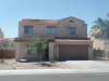 Photo of 1281 E Hampton Lane, Gilbert, AZ 85295 (MLS # 6098658)