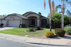 Photo of 2270 E Elgin Street, Chandler, AZ 85225 (MLS # 6098711)