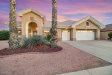 Photo of 19631 N White Rock Drive, Sun City West, AZ 85375 (MLS # 6098715)